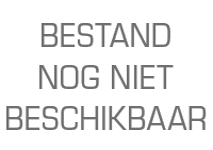 2001-26 Plattegrond van de deelgemeente Noord met hondenuitlaatzones