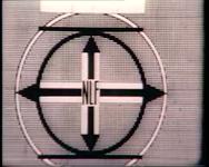 BB-1074 Bouw van de elektriciteitscentrale op de Maasvlakte. Opnames vanaf 1971.