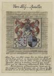 VERHEUL-NR-78 Boerderij Te Woude van eigenaar Jhr. W.G. Groenix van Zoelen, bewoond door J. van der Poel, aan de ...