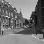 1982-1226 Annastraat in de richting van de Avenue Concordiastraat.