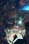1990-468 Disco-dancing Tomorrowland nummer 37 te Prins Alexanderlaan.