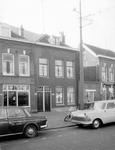 1998-492-TM-501 Rotterdamse straten. Serie van 248 foto's, catalogus- nummers 1998-352 t/m -599. Afgebeeld 1998-492 t/m ...