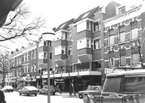 2004-7430-1-TM-2 Gezichten op de Zwart Janstraat, richting de Noordmolenstraat. Van boven naar beneden:-1-2