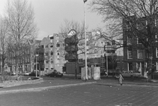 2005-6621 Het Bospolderplein.