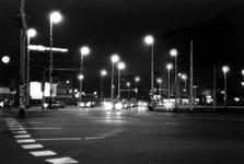 2005-7063-EN-7064 Het Hofplein:Van boven naar beneden afgebeeld:-7063: Het Hofplein uit zuidelijke richting gezien. In ...