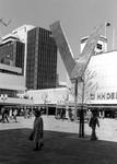 2005-9365-EN-9366 Het Binnenwegplein en de Oude BinnenwegVan boven naar beneden:-9365: Het Binnenwegplein met het ...