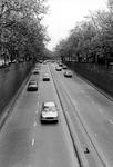 2005-9922 De tunneltraverse aan de 's-Gravendijkwal.