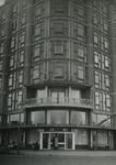 -774 Fotoalbum samengesteld voor presentatie van het bedrijf Dehnert en Jansen (Deja). Afgebeeld zijn de ...