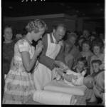 3542-4 Femina 1959