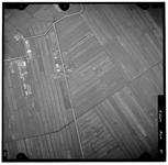 FD-4299-31 Verticale luchtopname van de Prins Alexanderpolder met de Ommoordscheweg, Capelscheweg en de Vlietkade. ...