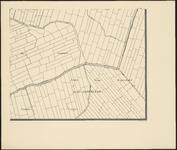 1975-1179-21A Blad 21: Oudeland en Nieuw Reijerwaard (Ridderkerk)