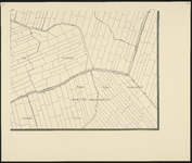 1975-1179-21B Blad 21: Oudeland en Nieuw Reijerwaard (Ridderkerk)