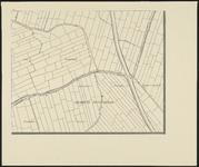 1975-1179-21C Blad 21: Oudeland en Nieuw Reijerwaard (Ridderkerk)