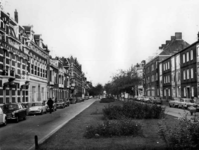 1968-2574 Gezicht op de Avenue Concordia.