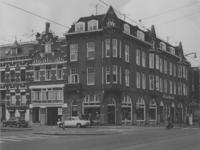 1970-1077 Hoek Oudedijk - Avenue Concordia (links).