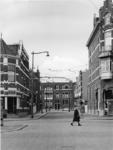 1970-1083 De Voorschoterstraat nabij de Avenue Concordia.