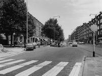 1972-1698 De Goudsesingel.