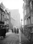 IX-1781 De Sint-Laurensstraat.