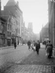 IX-1782 De Sint-Laurensstraat.
