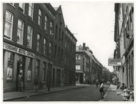 IX-963 De Goudsestraat.