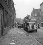 4857 Papierhandel Meermanstraat