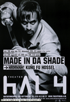 150 Made in da Shade, Hrmnnh! Kung Fu Hossel (5).