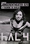 156 Jongerentheater 020, Yasmine vs Khalid.