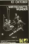 28 Wirtschaftswunder was een Duitse newwaveband uit Limburg an der Lahn. Hun muziek wordt onder de Neue Deutsche Welle ...
