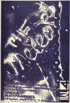 35 Optreden van The Meteors met in het voorprogamma Corridor des Affairs
