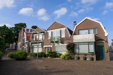 100 Woningen aan de Châlonsstraat in Overschie.