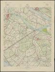 1969-969 Topografische kaart van Nederland, blad 37 D: Brielle en omgeving met Abbenbroek, Maassluis, Zwartewaal, ...