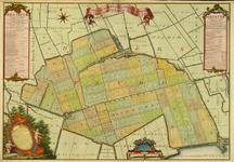 1983-892 Kaart van de drooggemaakte Noordplas bij Hazerswoude