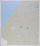1985-25 Proceskaart bemalingsdistricten en bedienbare middelen, blad 2a: 's-Gravenzande, Monster en Naaldwijk