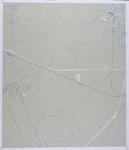 1985-35 Proceskaart bemalingsdistricten en bedienbare middelen, blad 7a: Zevenhuizen en Waddinxveen