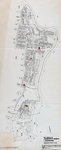 II-121-01-2 Kaart behorende bij Komvoorschriften Zwaanshals