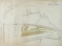 II-177 Plan voor stadsuitbreidingen op Feijenoord en het Noordereiland