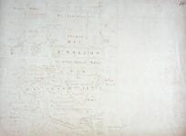 XXXI-366-02-2 Kaart van het ambacht van Overschie [kopie]