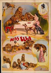 G-0000-0085 Miss Ella.