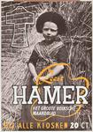 IA-1941-0060 Leest Hamer, het groote volksche maandblad.