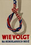 IA-1942-0024 Wie volgt na Nederlandsch-Indië.