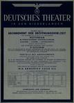 IA-1942-0077 Deutsches Theater in den Niederlanden.