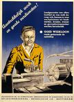 IA-1942-0079 Aantrekkelijk werk en goede verdiensten! Landgenooten van elken leeftijd en van welk beroep ook kunnen in ...