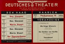 IA-1942-0086 Deutsches Theater in den Niederlanden.