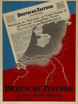 IA-1942-0120 Deutsche Zeitung in den Niederlanden.