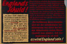 IA-1943-0025 Englands schuld!