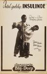 II-1942-0010 Folkloristische muziek. Indisch Gezelschap Insulinde . Zang en dans, Krontjong, Gamelan. Diergaarde ...