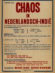 III-1946-0036 Wanneer door chaos in Nederlandsch-Indië de productiecapaciteit wegvalt..... Uitgave van de Stichting ...