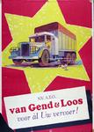 VIIIS-0000-0003 N.V. ATO Van Gend & Loos voor àl Uw vervoer!