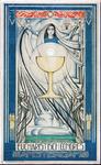 X-0000-0059 XXVII internationaal Eucharistisch Congres Amsterdam 1924.
