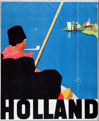 X-0000-0405 Holland